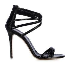 Le Silla   Bari (Puglia) Le Silla calzature donna 0a13c0d89cd