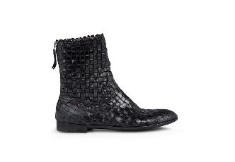 best website 23bd8 cdc36 Punti vendita scarpe Premiata a Verona e provincia | NetNegozi
