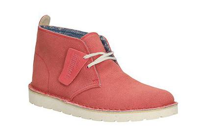 Punti vendita scarpe Clarks a Cagliari e provincia | NetNegozi