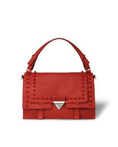 celine bags online shopping - Rivenditori Orciani a Brescia e provincia | NetNegozi