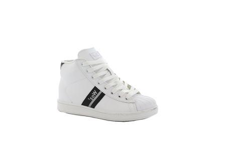 official photos 53bec df5ea Punti vendita scarpe Woz? a Bari e provincia | NetNegozi
